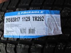 Triangle Group TR292. Грязь AT, 2016 год, без износа, 4 шт. Под заказ