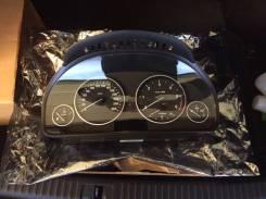 Панель приборов. BMW X3, F25