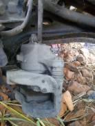 Суппорт тормозной. Opel Astra Opel Vectra