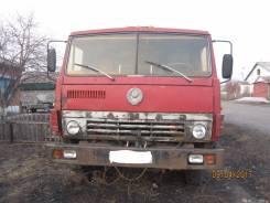 Камаз 55111. Продается грузовик , 10 850 куб. см., 12 000 кг.
