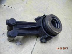 Подшипник выжимной совмещ. с цилиндром сцепл. Ford Fiesta