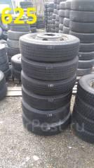 Продам шесть грузовых колёс 215/70R17.5LT. 6.0x17.5 ЦО 145,0мм.