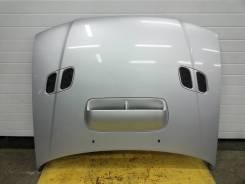 Капот. Subaru Impreza WRX, GF8, GF8LD3, GC8, GC8LD3 Двигатель EJ20