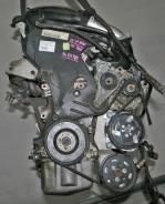 Двигатель в сборе. Audi A3 Volkswagen Golf Volkswagen Bora Двигатель AGN
