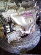 Двигатель в сборе. Mazda Capella, GF8P Двигатель FPDE