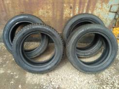 Michelin. Летние, 2011 год, износ: 10%, 4 шт