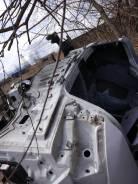 Панель кузова. Nissan Fuga, Y51
