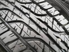 Dunlop Grandtrek AT3. Грязь AT, 2013 год, износ: 5%, 4 шт