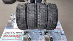 Dunlop Grandtrek SJ7. Всесезонные, износ: 20%, 4 шт