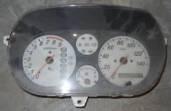 Спидометр. Honda Z, PA1