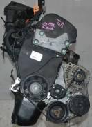 Двигатель в сборе. Volkswagen Golf Volkswagen Polo Двигатели: AHW, AKQ, APE, AXP, BCA, AUA