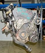 Двигатель в сборе. Audi A3 Volkswagen Golf Volkswagen Bora Volkswagen Polo