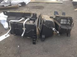 Радиатор отопителя. Subaru Impreza WRX STI, GC8, GF8