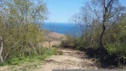 Земельный участок на южном берегу Крыма. 4 100 кв.м., собственность, вода, от частного лица (собственник)