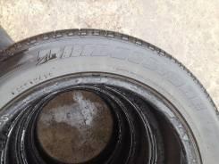 Bridgestone Dueler H/P Sport AS. Летние, 2015 год, износ: 10%, 4 шт