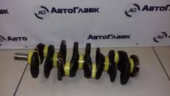 Коленвал. Toyota: Corolla, Picnic Verso / Avensis Verso, Ipsum, RAV4, Noah, Mark X Zio, Vista Ardeo, Aurion, Matrix, Avensis Verso, Highlander, Sai, A...