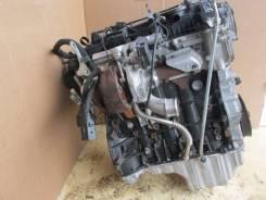 Двигатель в сборе. SsangYong Stavic SsangYong Actyon Sports SsangYong Rexton Двигатель D20DTR
