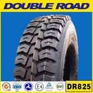 Double Road DR825. Всесезонные, 2016 год, без износа, 4 шт