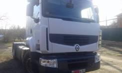 Renault Premium. Рено Премиум 2007г. (возмж обмен)., 10 800 куб. см., 43 000 кг.