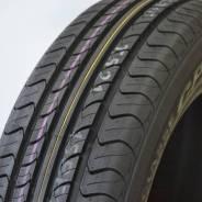 Roadstone Classe Premiere 661. Летние, 2016 год, без износа, 4 шт