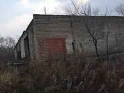 Продам здание для базы отдыха в 50 м от берега оз. Ханка. с. Троицкое ДОС 179, р-н Троицкое, 200 кв.м.