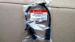 Датчик положения коленвала (39180-2B000) на Hyundai i30 (2011- ) / Бензин / DL AUTOPARTS