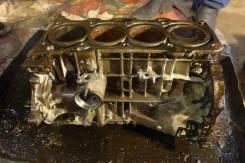 Блок цилиндров. Toyota: Picnic Verso / Avensis Verso, Wish, RAV4, Picnic Verso, Avensis, Camry, Avensis Verso, Picnic Двигатель 1AZFE
