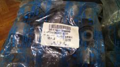 Сайлентблок заднего поперечного рычага (55118-3R000) на Kia Cadenza (2010- )