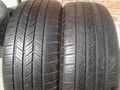 Goodyear Eagle LS 2. Летние, 2010 год, износ: 10%, 2 шт