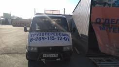 ГАЗ 330210. Продам Газ 330210 Газель, 2 445 куб. см., 1 500 кг.