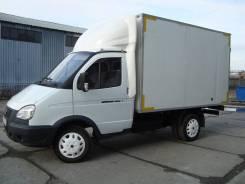 ГАЗ Газель Бизнес. Продам Газель бизнес 2011 года в идеальном состоянии!, 3 000 куб. см., 1 500 кг.