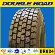 Double Road DR824. Всесезонные, 2016 год, без износа, 4 шт