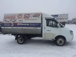 ГАЗ Газель. Продается газель грузовая, 2 460 куб. см., 1 500 кг.