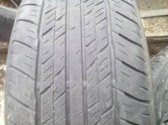 Dunlop Grandtrek AT23. Всесезонные, износ: 20%, 1 шт