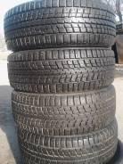 Dunlop SP Winter ICE 01. Зимние, шипованные, 2010 год, износ: 10%, 4 шт