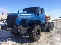 Урал 44202. Продается УРАЛ-44202, 17 000 куб. см., 20 000 кг.