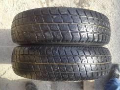 Roadstone EURO-WIN 800. Всесезонные, износ: 40%, 2 шт