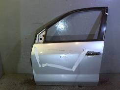 Дверь боковая Acura MDX 2001-2006