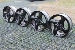 Ford. 4.0x5.5, 4x110.00, ЦО 54,1мм.