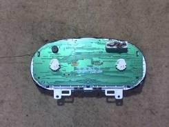 Щиток приборов (приборная панель) Nissan Qashqai