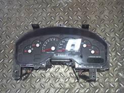 Щиток приборов (приборная панель) Ford Explorer 2001-2005