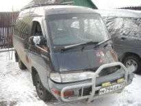 Toyota Lite Ace. CR31, 3CT
