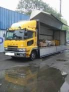 Фургоны -бабочки 5 тонн ,10 тонн,15 тонн . грузчики в комплекте.
