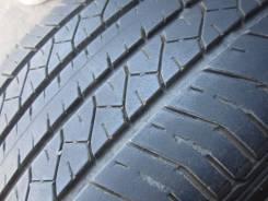Dunlop SP Sport 270. Летние, износ: 40%, 1 шт