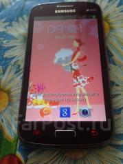 Samsung Galaxy Core Duos GT-i8262. Б/у