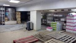 Сдается не жилое помещение в долгосрочную аренду 300 м2. 300 кв.м., ул.Калинина-ул.Серышева, р-н Центральный