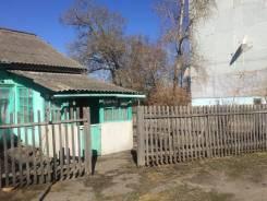 2-комнатная, улица Флегонтова 16. Хлебозавода, частное лицо, 50 кв.м.