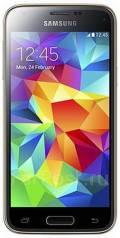 Samsung Galaxy S5. Б/у. Под заказ