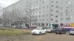3-комнатная, Ломоносова 72. Комсомольский, частное лицо, 67 кв.м.