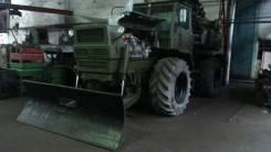 ХТЗ. Продам ПЗМ-2, 11 150 куб. см.